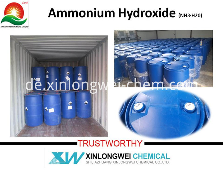 the-low-price-ammonia-water-25-industry