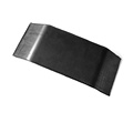 High Precision G10 Glass Fiber Laminated Sheet Plates, panel