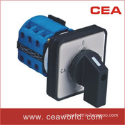 Changeover Switch / Rotary Switch/ Cam Switch/ Selector Switch (FW26)