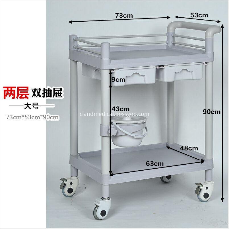 CL-HT0062 L size