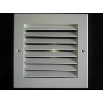 grelha de ventilação do ar vent grade ar duto grille