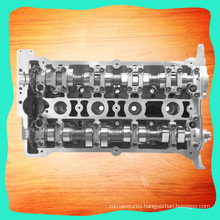 Complete ANQ Cylinder Head 058103351L 058103351E for VW Passap