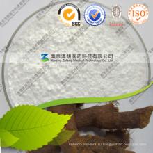 98% Polygonum Cuspidatum Корневой экстракт Ресвератрол Цена
