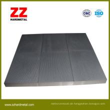 Von Zz Hardmetal - Hartmetallprodukte