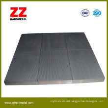 From Zz Hardmetal - Hardmetal Products