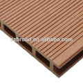 Co-Extrusion WPC Decking WPC Flooring