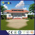 (WAS1008-46D) Barato Prefabricados Ready Made Edificios de acero a la venta