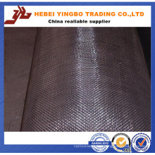 Square Stainless Steel Chainmail Scrubber Wire Mesh