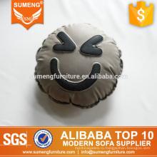 SUMENG смайлик плюшевые смайлики подушку для CE010 спальня