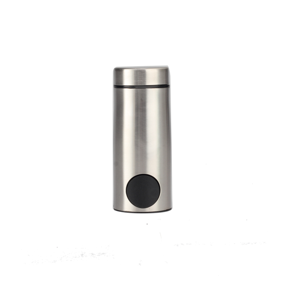 New Design Salt Shaker