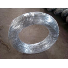 Galvanized Wire 0.8mm and 0.9mm in Coil