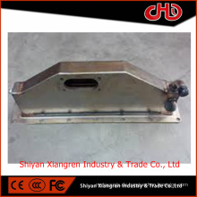 Diesel Motor Nachkühler 5262211