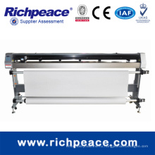 Richpeace Magic Ink-Jet Plotter