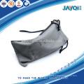 plant custom designer sunglasses microfiber pouch