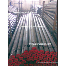 Barre de forage de puits d'eau de 114 mm
