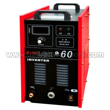 LGK série IGBT Inverter Air Plasma Cutter