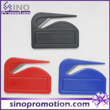 Wholesale Custom Business Card Metal Sword Letter Opener