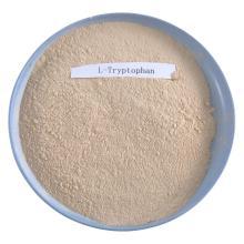 L Tryptophan Aminosäuren Tryptophan Pulver Futterqualität