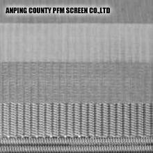 Gesintertes Maschendraht-Filterzylinder-Filterelement