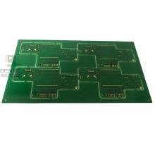 2-στρώσεις FR4 Standard PCB Manufacturing στο Shenzhen