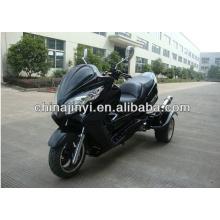 200CC Cheap Trike for Sale
