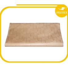 Оптовая Базен Риш,для хлопчатобумажной ткани,хлопчатобумажная ткань парчи Африканский одежды ткани
