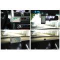 Goldring Mobile Hand Telefon Halter für Auto