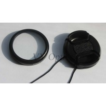 Best-Selling Lens Cap for Digital Camera Lens
