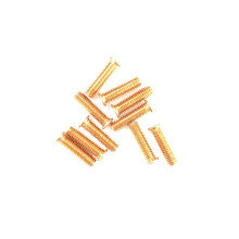 short cycle SUS arc welded stud nails with welding gun and welder for manufacturing or hardware m3 m4 m5 m6 m8 m10