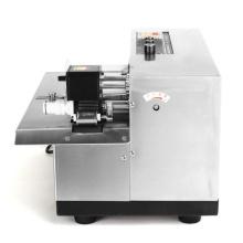 Машина для кодирования твердосплавных печатных машин MY380