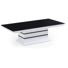 hotel nordic coffee table for living room
