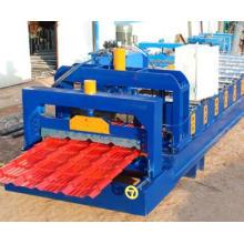Win-Win Novo Tipo Roll Forming Machine