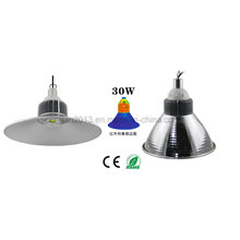 300W 85-265V CREE SMD LED High Bay Light