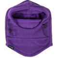 Winter Windproof Hat Ski Mask  Unisex