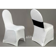 spandex chair cover,CTS718,fit for all the chairs.Chair cover Factory.