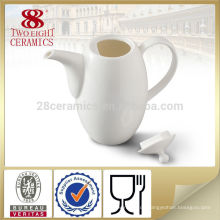 Großhandelsgeschirrsatz, arabische Kaffeekanne auf Lager
