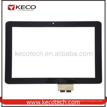 Front Touch Digitizer Screen For Acer Iconia Tab A210 69.10I22.G04