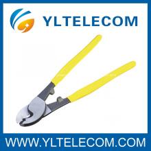 Cortador del Cable RG de caña larga modificado para requisitos particulares