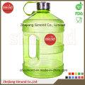 1 галлон Большая бутылка воды с ручкой (SD-6004)
