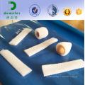 Chine Fabrication flexible de fruit en plastique d'emballage de certificat du fournisseur SGS dans la catégorie comestible