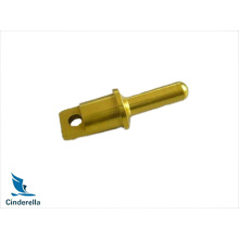 Fasteners Clevis Pin Pogo Pin
