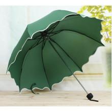 Fold Umbrella (JYFU-03)