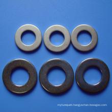 High Quality Titanium Ring ASTM B381