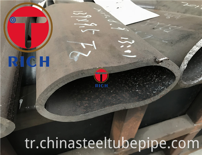 Welded Steel Pipe,Spiral Welded Steel Pipe,High Frequency Welded Steel Pipe,Black Carbon Steel Welded Pipe