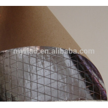 Hochwertige Aluminium-Wärmedämmfolie Isolierung