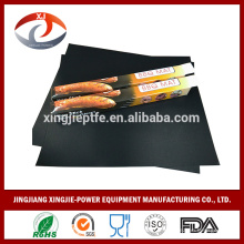 Hot Seller anti-incendie anti-incendie anti-incendie
