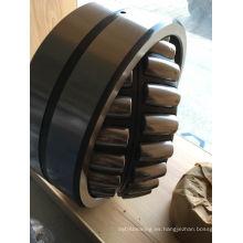 De la reducción doble, rodamientos de rodillos esféricos 65237/65500 de 22234emw33c3 de eje paralelo