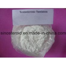 High Purity Raw Stéroide Omnadren / Sustanon 100 Sustanon 200 Sustanon250
