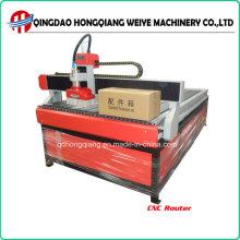 6090 Werbung CNC-Fräser