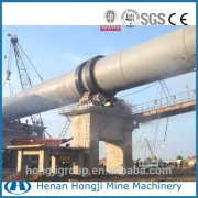 small capacity clinker Cement production plant